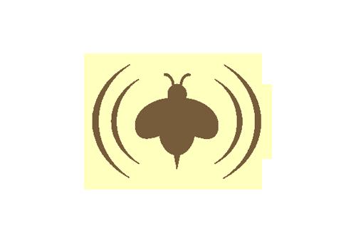 buzz-logo