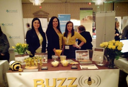 buzz-booth-wexpo