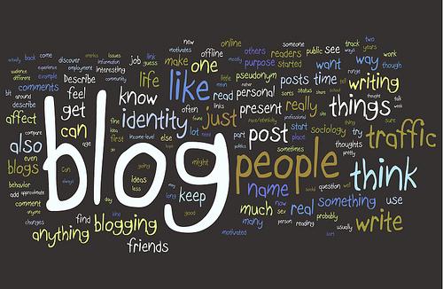 blog-ideas-resized-600