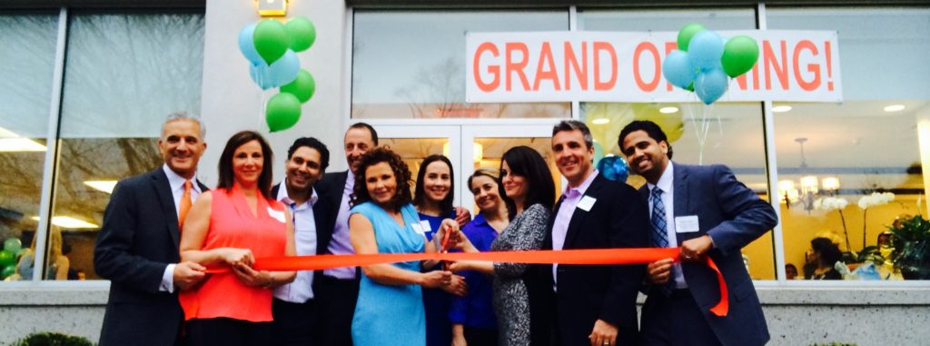Grand opening pic2