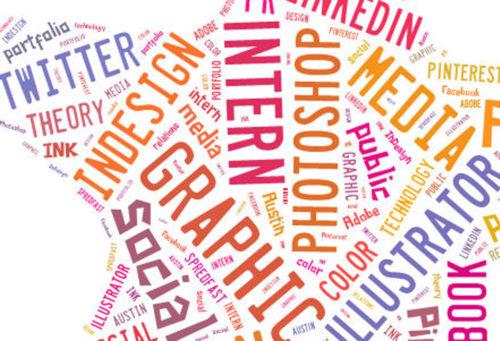 graphic_design_intern_feature