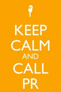 keep-calm-and-call-pr-200x300