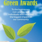 green-awards-150x150