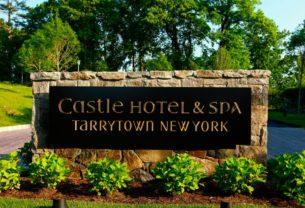 castle-hotel-spa-8-920x684