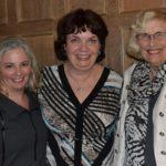 Westchester Community Foundation