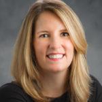 Beth C. Freedman, MD