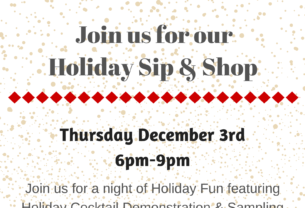 sip-shop-flyer
