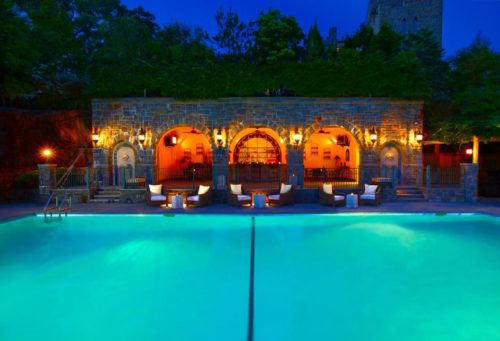 castle-hotel-spa-large_pool-grotto1