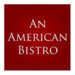 logo-american-bistro