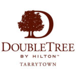 logo-double-tree-tarrytown