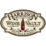 logo-harrisonwinevault