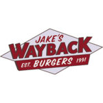 logo-jakes-way-back-burger
