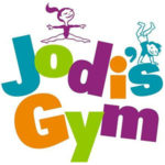 logo-jodis-gym