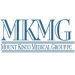 logo-mkmg