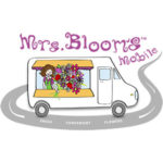 logo-mrs-blooms-mobile