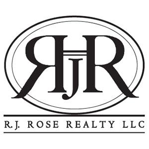 logo-rj-rose-realty