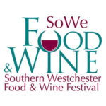 logo-sowe-food-wine