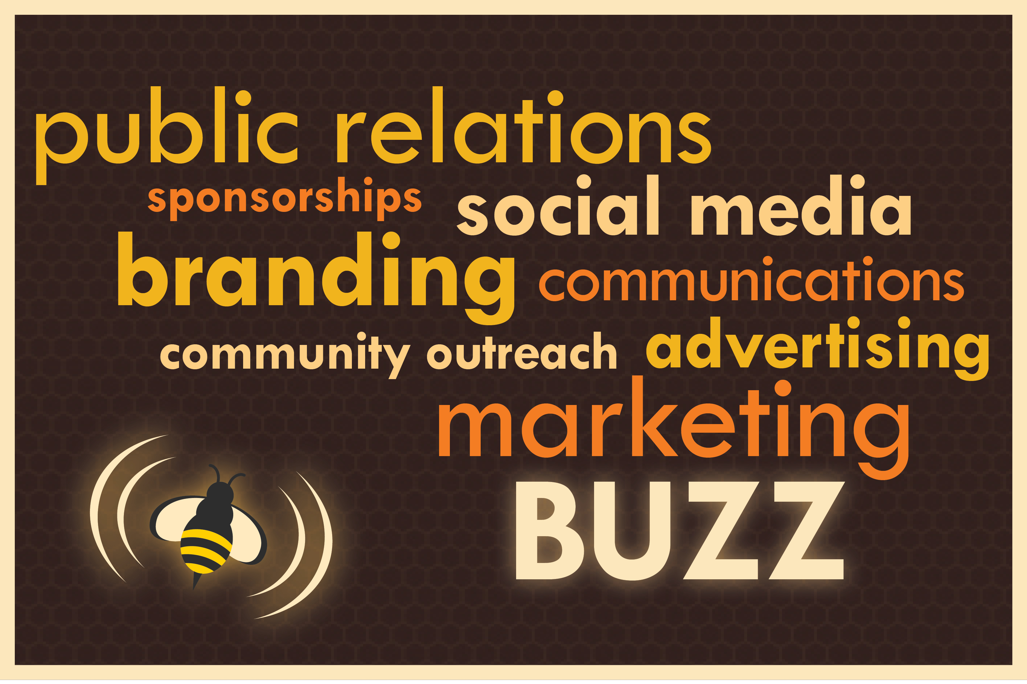 Creating More PR   Marketing