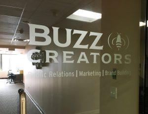 Buzz Creators - PR & Marketing Firm in NY