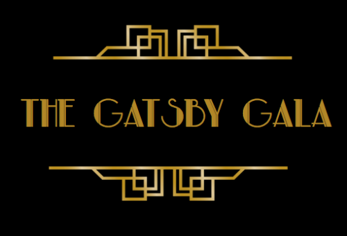 Ty Louis Campbell Foundation To Host Gatsby Gala on March 11 in Greenwich, CT.