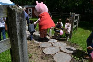 TLC - Peppa Pig (2)