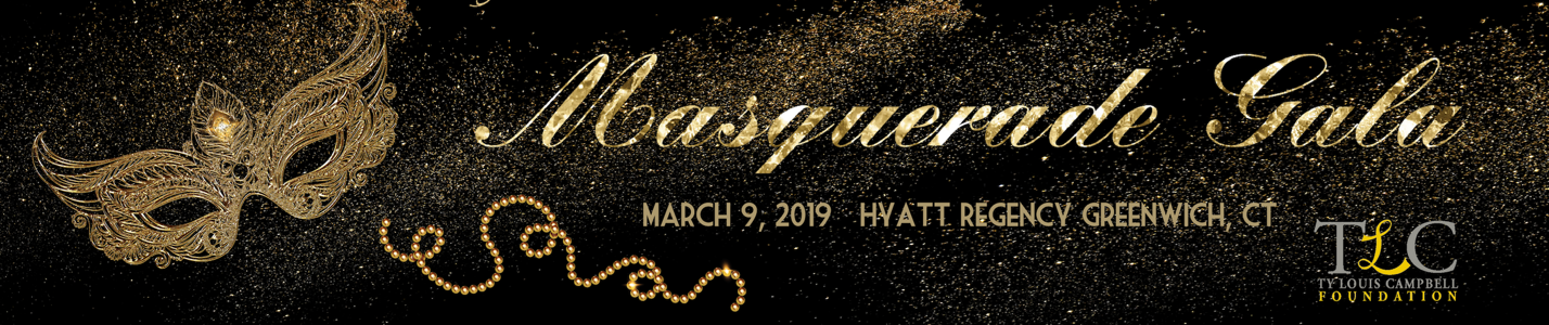 """""""Masquerade Gala"""" to Raise Funds for Childhood Cancer Treatments"""