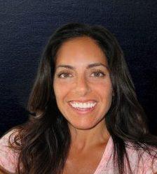Carlyn Guido, Art Director at Buzz Creators, Inc.