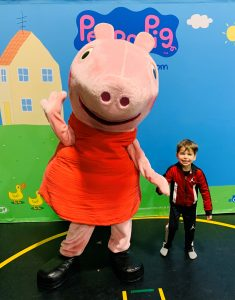Party With Peppa 2019 -1 (10)