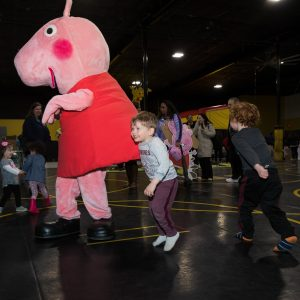 Party With Peppa 2019 -1 (9)
