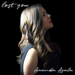 NBC's The Voice Contestant, Amanda Ayala, To Drop Debut Pop Single
