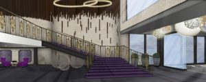 lobby-stair1-1024x406