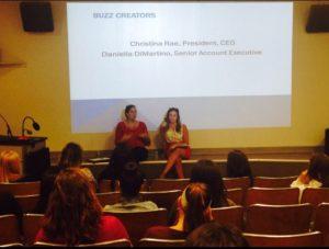 sept-2014-iona-presentation-photo-1
