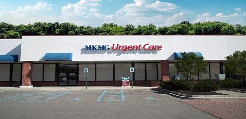 mount_kisco_urgent_care