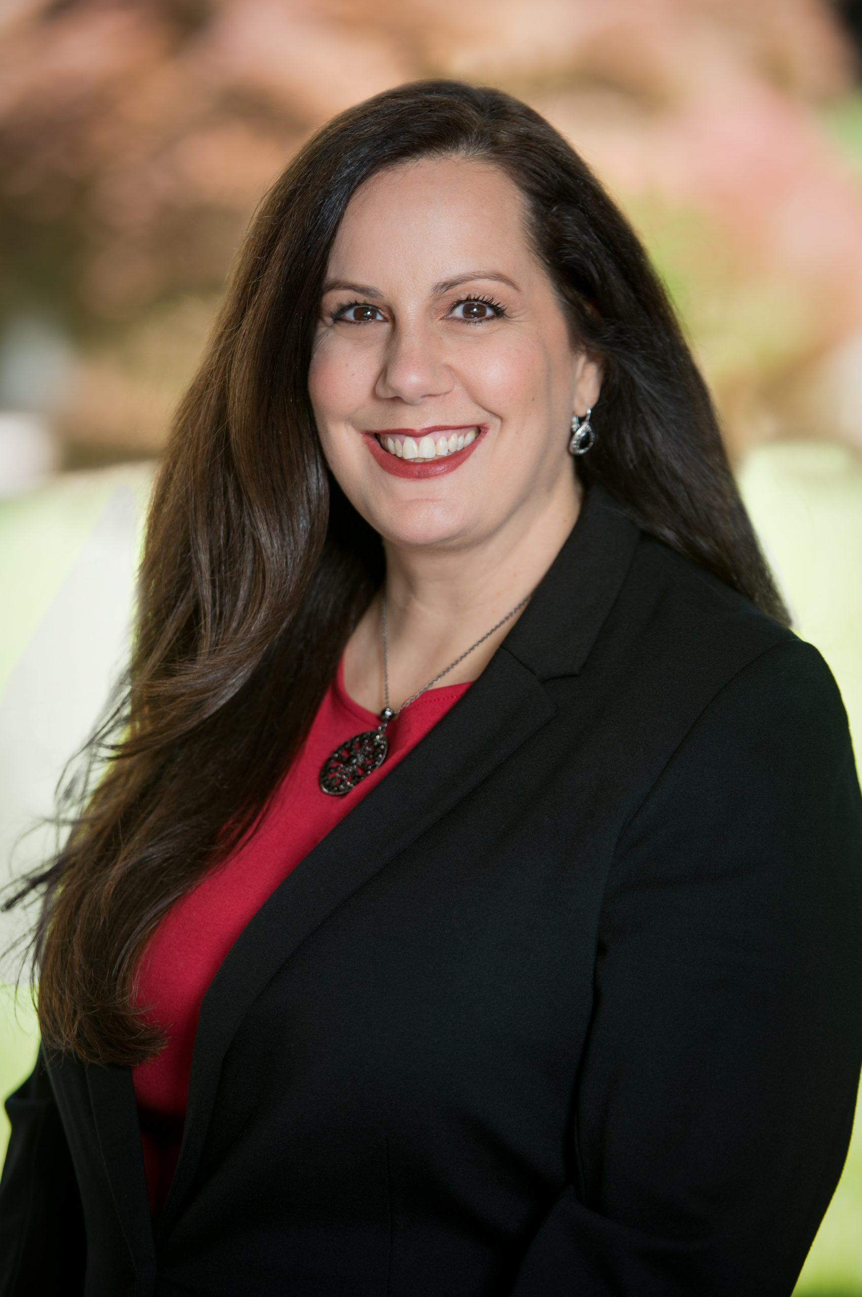 Christina Rae, Buzz Creators PR and Marketing