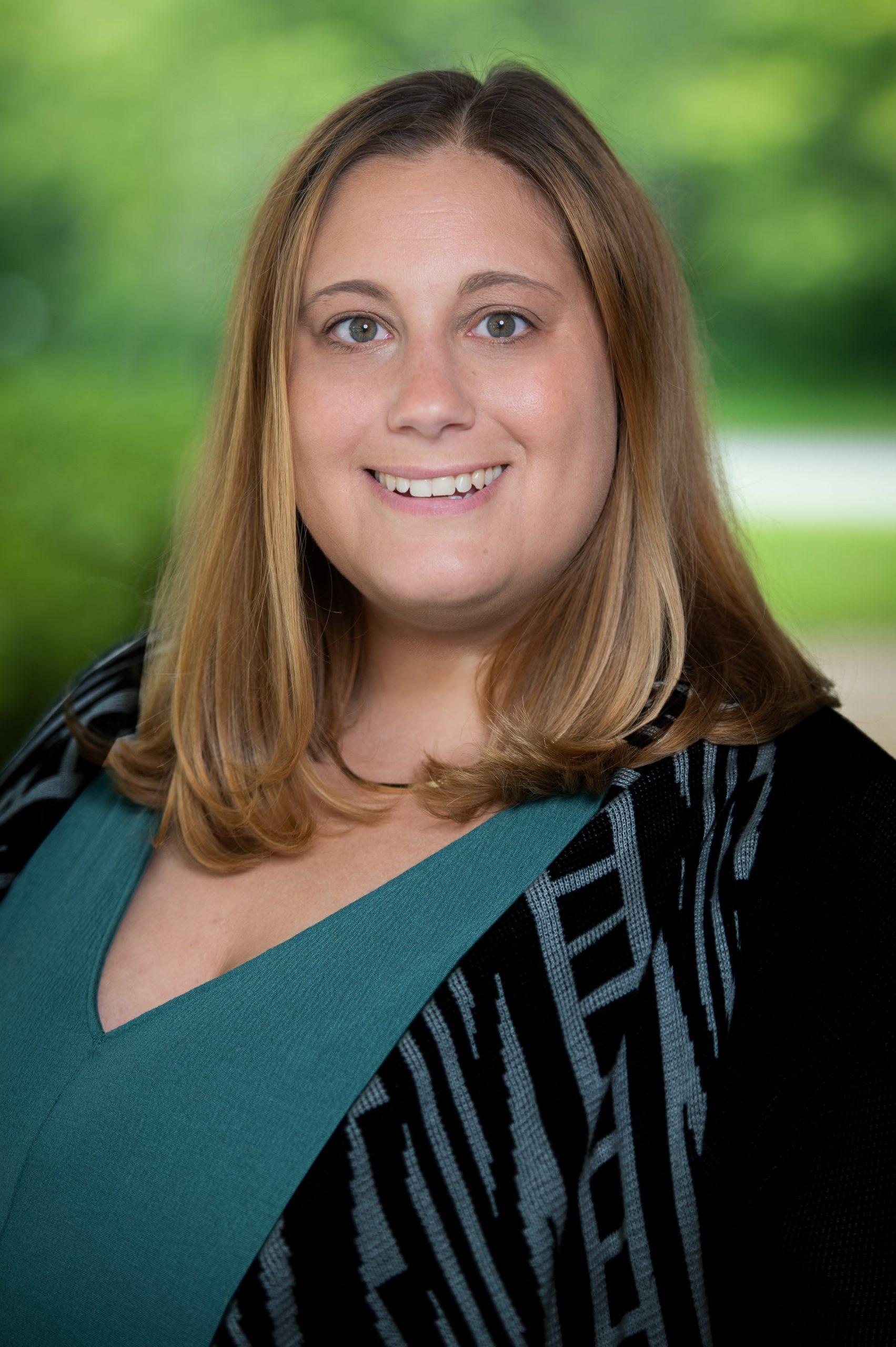 Jessica Apicella, Buzz Creators PR and Marketing