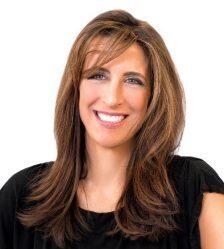 Danielle Della Pella of Buzz Creators, Inc.