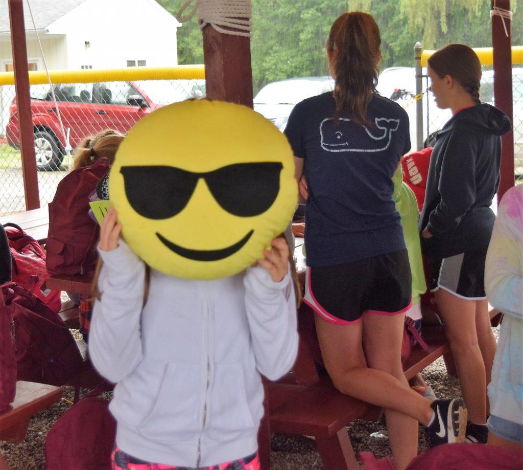 World Emoji Day 2017