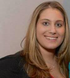 Jessica Apicella, Account Director at Buzz Creators, Inc.