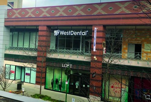 ProHEALTH Dental Announces Opening of Ridge Hill Office Expanding Clinical Affiliation With Westmed Medical Group