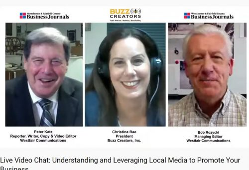 Understanding and Leveraging Local Media to Promote Your Business